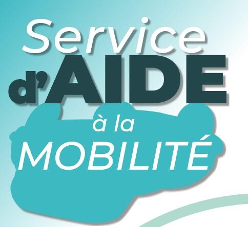 L'attribut alt de cette image est vide, son nom de fichier est logo-service-d-aide-a-la-mobilite.jpg.
